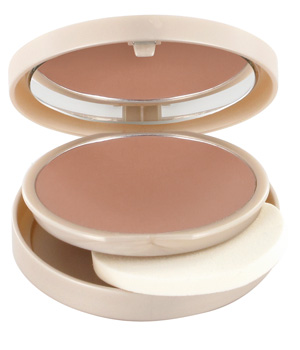 Logona Fond de teint perfect finish n°3 Medium Beige 30g