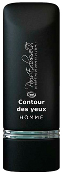 Paris Exclusive Cosmetics Contour des yeux Homme Bourgeons de Hêtre 30ml