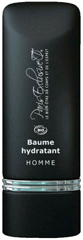 Paris Exclusive Cosmetics Baume hydratant Homme Algues et Ginseng 75ml