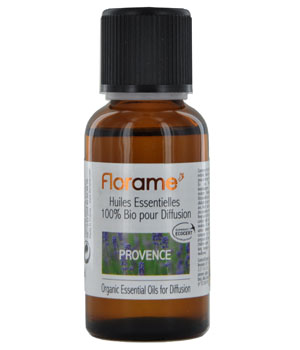 Florame Composition Provence 30ml