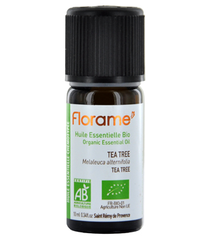 Florame Tea Tree 10ml