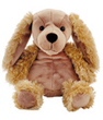 Aroma Home Peluche bouillotte
