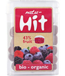 Avis Natu Hit en alimentation-bio