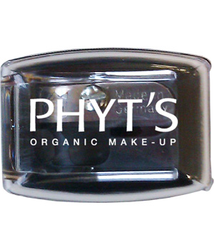 Phyts Taille crayon pour crayons Phyt's Organic Make Up