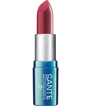 Sante Rouge à Lèvres N°22 Soft Red 4.5 g