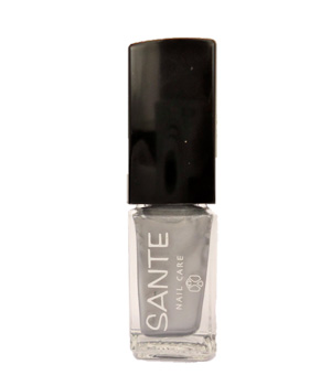 Sante Vernis Flashy Silver Collection éphémère 5 ml