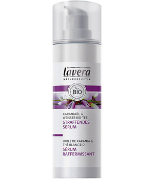 Lavera Sérum Raffermissant 30ml