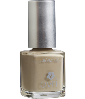 Avril Vernis à ongles Mastic N° 96 7ml