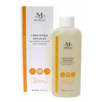 Maurice Mességué Lotion tonique Flacon 200ml