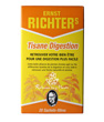 Alimentation, épicerie bio Richesses Du Monde Tisane naturelle Richter's Digestion 40g