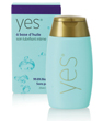 Avis Yes en hygiene-naturelle