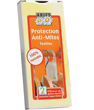 Protection Anti Mites Textiles 2 Diffuseurs Aries