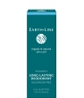 Hygiene naturelle Earth Line Déodorant roll on Vitamine E 50ml