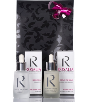 Rosalia Coffret Lifting