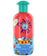 Avis Planet Kid en cosmetique-bio-enfants