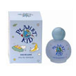Avis Planet Kid en aromatherapie-bio