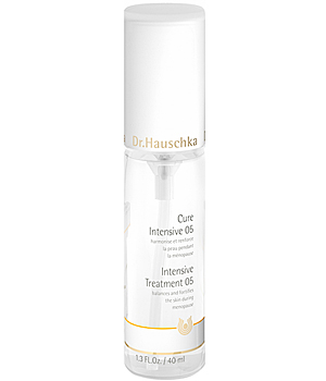 Dr. Hauschka Cure intensive 05 40ml