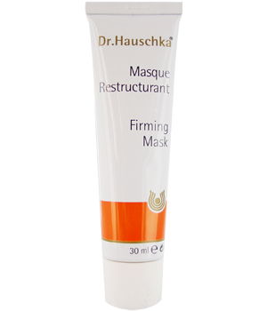 Dr. Hauschka Masque restructurant 30ml