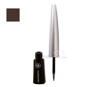 Sante Eye liner liquide n°01 Marron grisé Bronze 3ml
