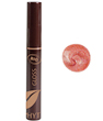 Maquillage bio Phyts Gloss Sorbet Figue 5ml