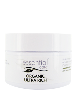 Essential Care Ultra Riche  50g