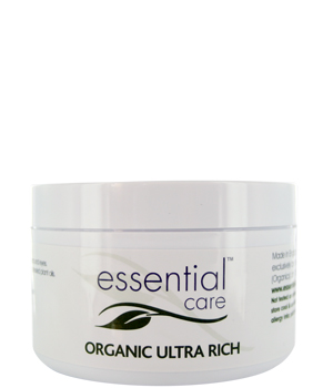 Essential Care Ultra Riche 175g