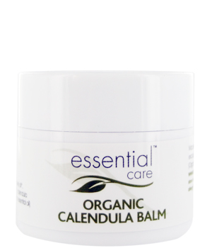 Essential Care Baume Calendula 20g