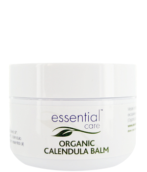 Essential Care Baume Calendula 50g