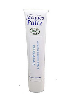 Jacques Paltz Pedirepar 75ml