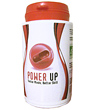 Avis Power Up en cosmetique-bio