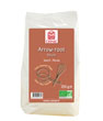 Alimentation, épicerie bio Celnat Arrow Root 250g