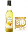 Alimentation, épicerie bio Quintesens Assaisonnette Tonique 36cl