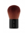 Maquillage bio Lily Lolo Baby Buki brush
