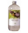 Hygiene naturelle Direct Nature Bain Douche Cèdre Patchouli 500ml