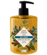 Hygiene naturelle Cosmo Naturel Bain douche Esprit d'Orient Cannelle Orange 500ml