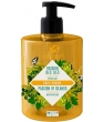 Hygiene naturelle Cosmo Naturel Bain douche Passion des îles Ylang Ylang 500ml