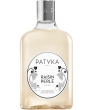 Hygiene naturelle Patyka  Bain douche Raisin Perle 250 ml