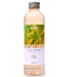Hygiene naturelle Direct Nature Bain Douche Verveine exotique 200ml