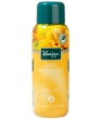 Hygiene naturelle Kneipp Bain Moussant Ylang Ylang 400ml