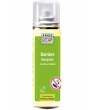 Soins du corps bio Aries Bambule Spray Anti Insectes 200 ml
