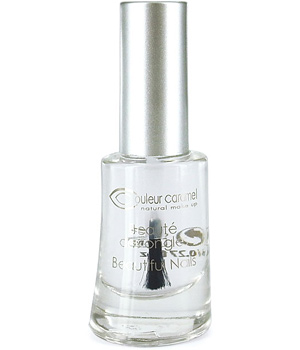 Couleur Caramel Base Double Action n° 32 ongles 8ml