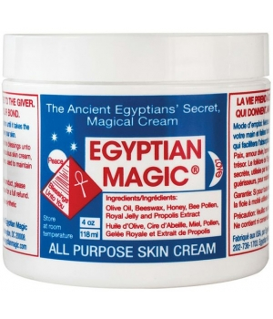 Egyptian Magic Baume Egyptian Magic 118ml