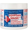 Soins visage bio Egyptian Magic Baume Egyptian Magic 118ml