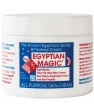 Soins visage bio Egyptian Magic Baume Egyptian Magic 59ml