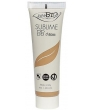 Maquillage bio Purobio Cosmetics BB cream 03 Sublime 30g