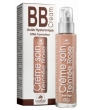 Maquillage bio Naturado BB cream à l'Acide hyaluronique Rose 50ml