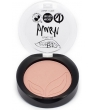 Maquillage bio Purobio Cosmetics Blush 02 Rose corail 5.2g