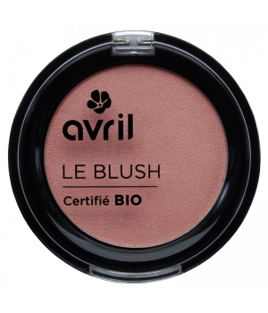 Avril Blush Rose Praline 2.5g