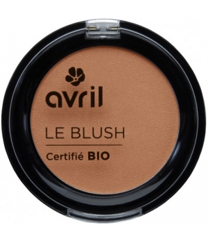Avril Blush Terre Cuite 2.5g