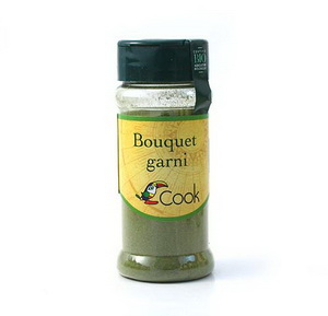 Cook Bouquet garni 30g